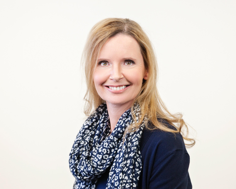 Picture of Annemarie Papelard, Principal – Western Australia