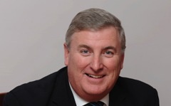 Picture of Christopher Marshall, Principal – NSW