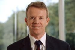 Picture of Michael Hadfield, Principal – Western Australia