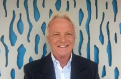 Picture of Peter Buchanan, Regional Director – Southern NSW & Canberra ACT
