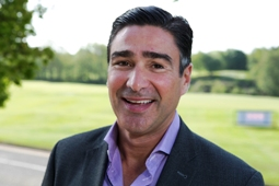 Picture of Pete Caltabiano – United States, CEO