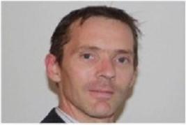 Picture of Matthew Knight, Regional Director – Victoria /Tasmania