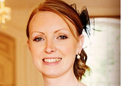 Picture of Laura Mills – Operations Director