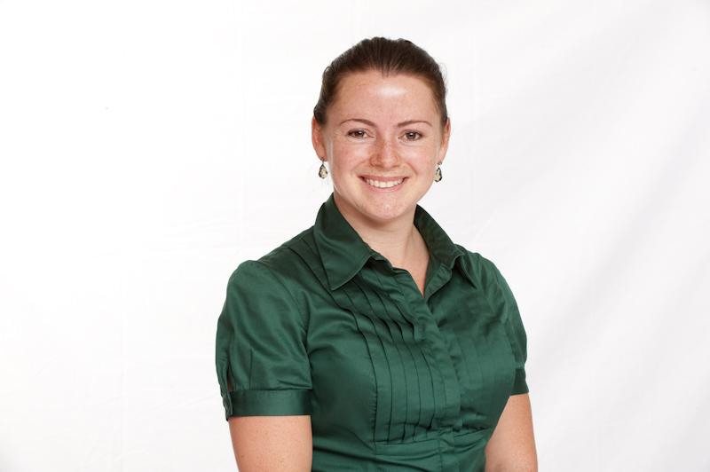 Picture of Simona Hughes, Principal – Western Australia