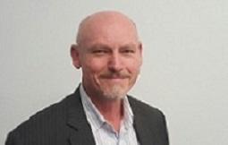 Picture of Jon Grygorcewicz, Principal – Western Australia