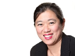 Picture of Yvonne Yeo, Principal – Western Australia