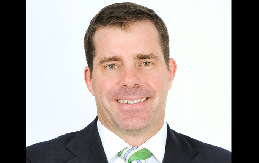 Picture of Steven Wiseman, Principal – Queensland