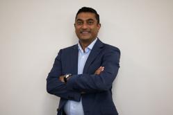 Picture of Mitesh Desai, Principal – Western Australia