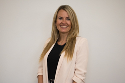 Picture of Rebecca Parnaby – General Manager, Western Australia