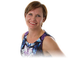 Picture of Tracey Loubser – Regional Director, Western Australia
