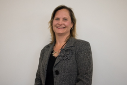 Picture of Tracey Loubser – Principal, Western Australia