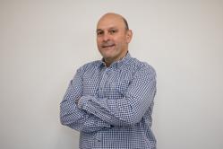 Picture of Sam Modica, Principal – Western Australia