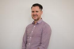 Picture of Steven Hilton, Principal – Western Australia