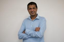 Picture of Valmiki Chandrashekhar, Principal – Western Australia