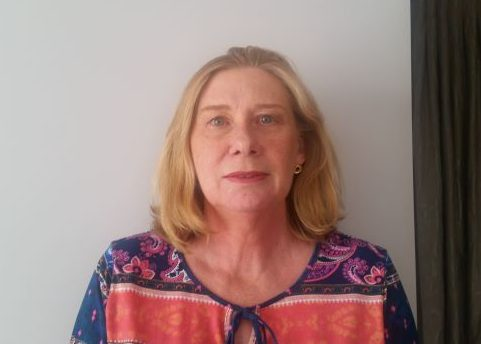 Picture of Dianne Jobst, Principal – South Australia