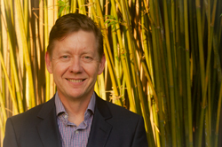 Picture of Angus Johnson, Principal – QLD