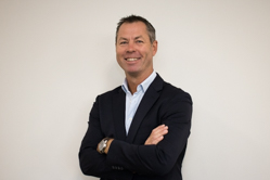 Picture of Rod Brandenburg, Principal – Western Australia