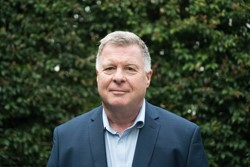 Picture of Mark Conelly, Principal – Auckland NZ