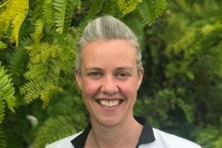 Picture of Glenda Lewis, Principal – Auckland NZ