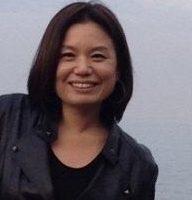 Picture of Grace Slade, Principal – NSW