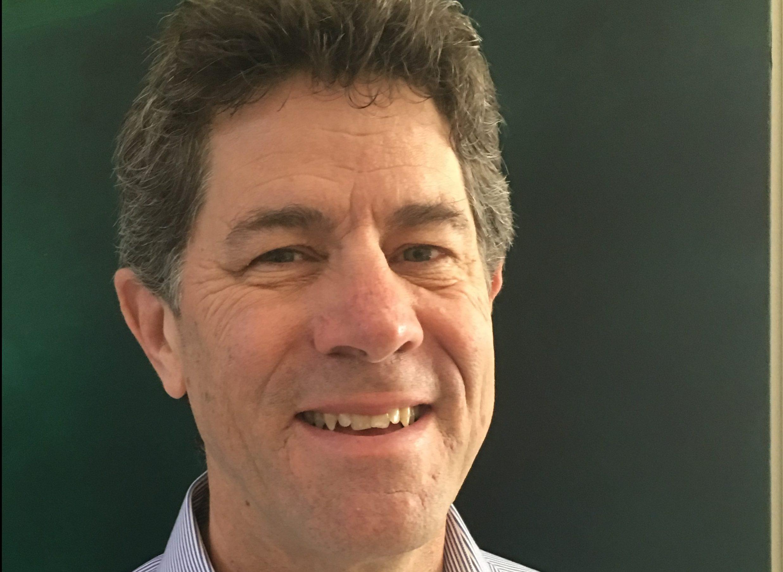 Picture of Kelvin May – Principal, Western Australia