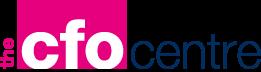 CFO Centre Logo