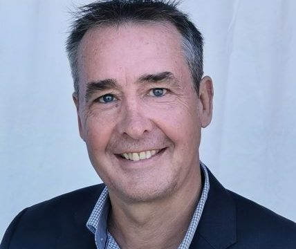 Picture of Brian Hoppe, Principal – Northern NSW
