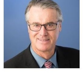 Picture of Robert Sweetlove – Principal, South Australia