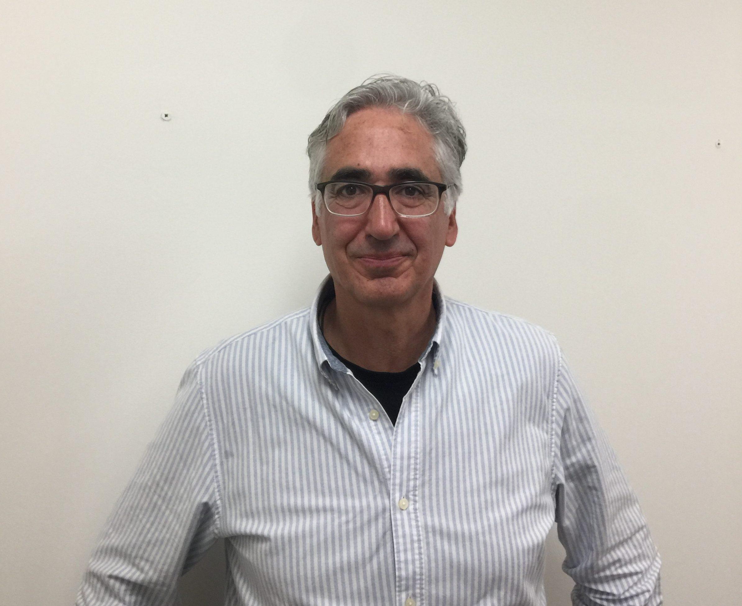 Picture of Joseph Ohayon, Principal – Western Australia